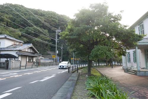 misuminishiminato001