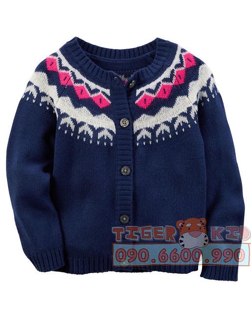 Quần áo trẻ em, bodysuit, Carter, đầm bé gái cao cấp, quần áo trẻ em nhập khẩu, Áo khoác Carter's nhập Mỹ