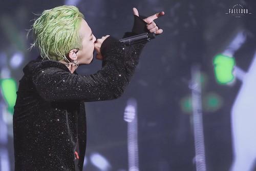 BIGBANG Gayo Daejun HQ 2016-12-26 (9)