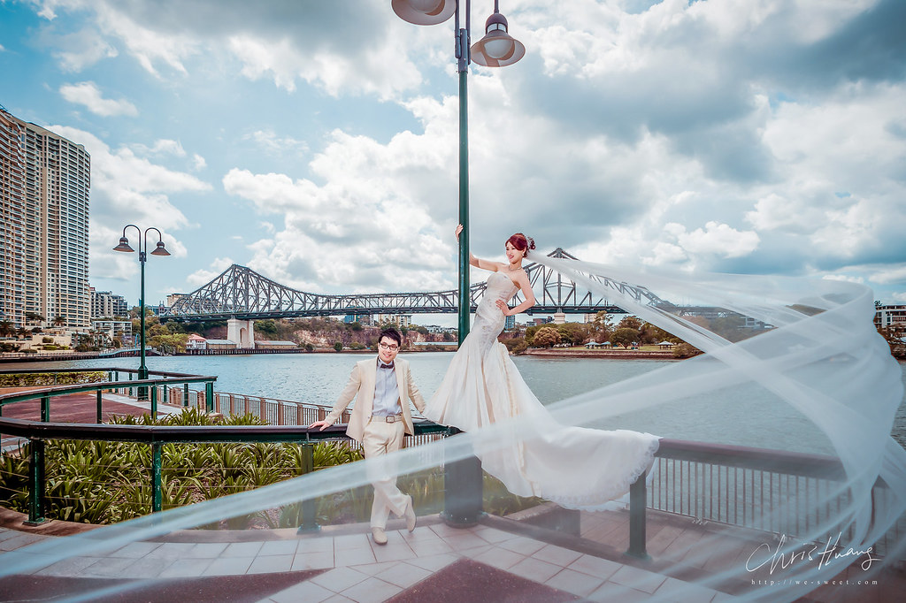 海外旅拍 海外自主婚紗 澳洲 黃金海岸 布里斯本-002.jpg