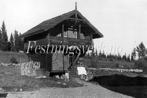 Lillehammer 1940-1945 (487)