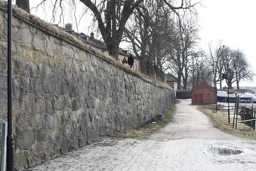 Fredrikstad Festning (202)