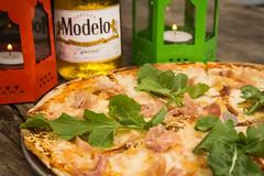 Modelo pizza 2