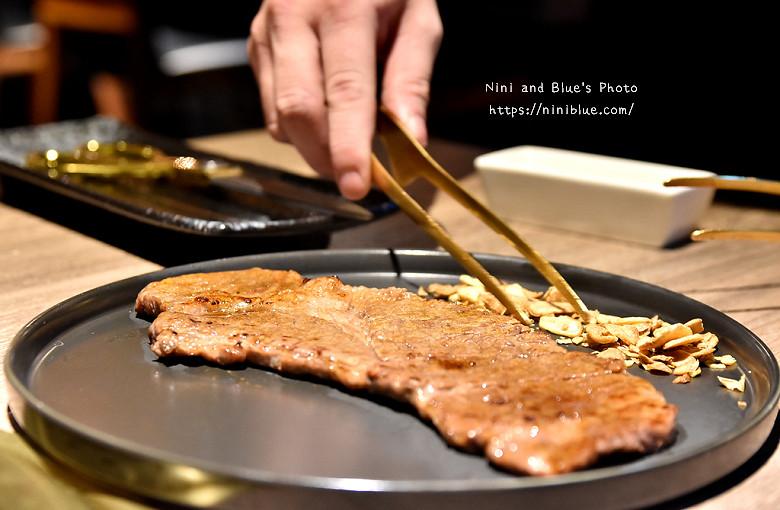 台中燒肉同話麗寶樂園美食餐廳42
