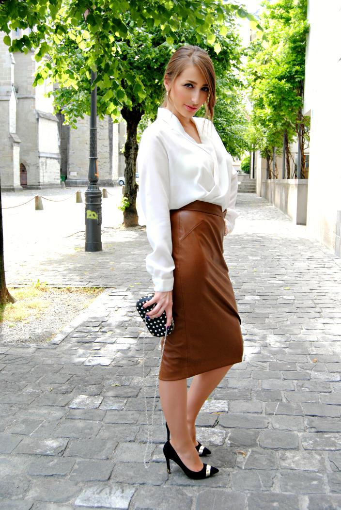 Outfit_Sexy Camel_OmniabyOlga (4)