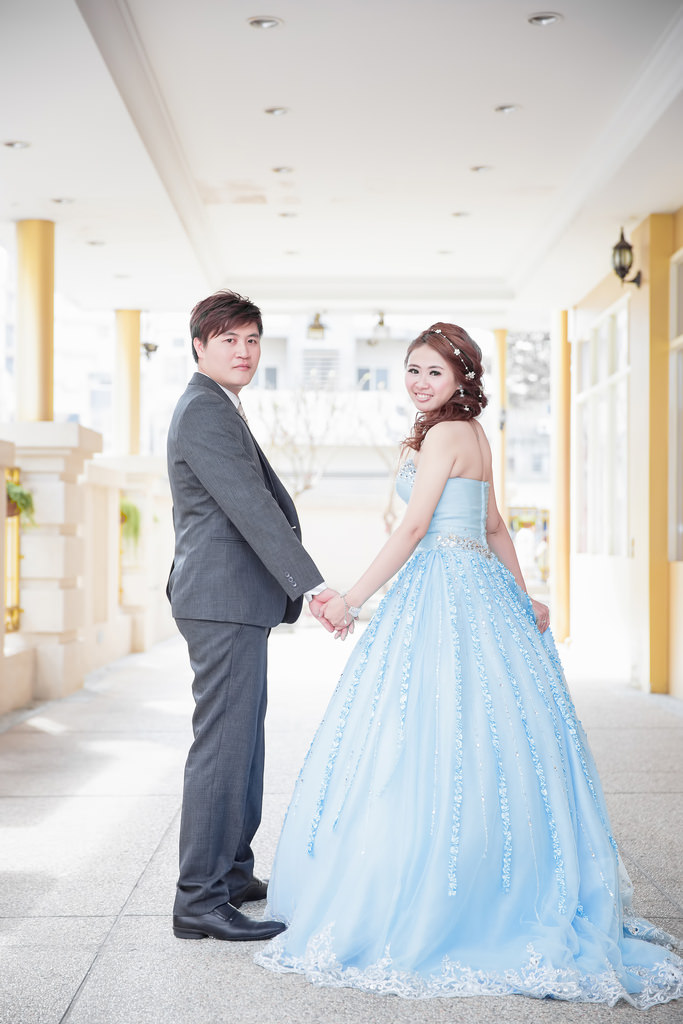 台中臻愛婚攝139
