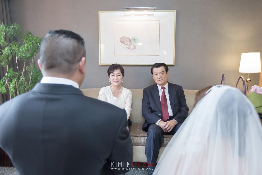 2015.01.24 Wedding Record-035