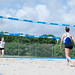 061215 SandVolleyball-0198
