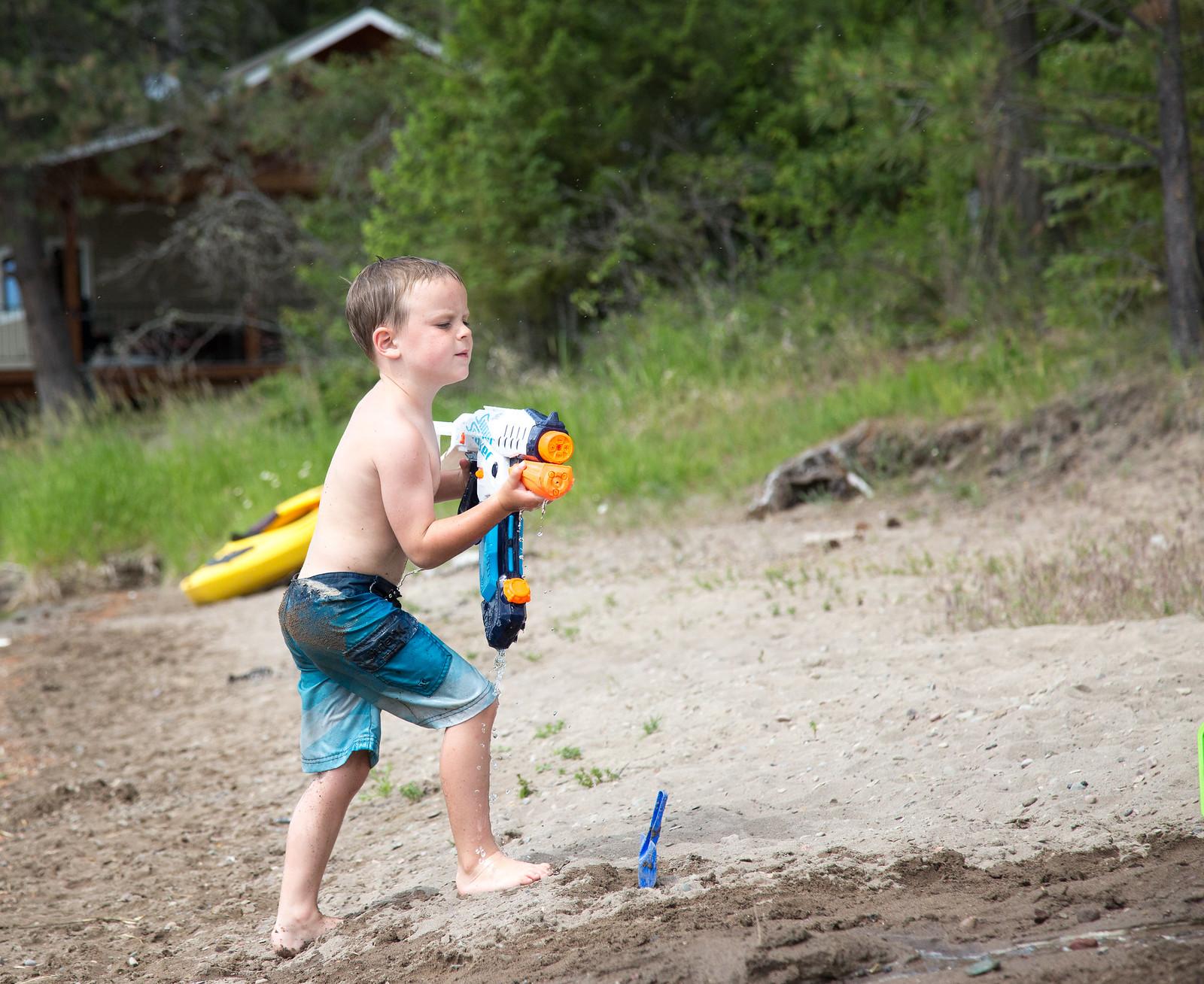 2015-06-15 Echo Lake-8638.jpg
