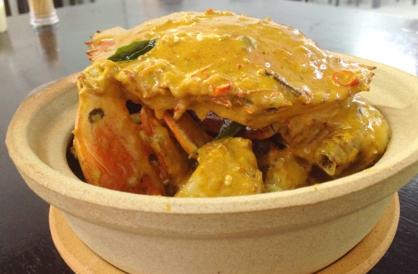 Leong_Kitchen_Milky_Crab