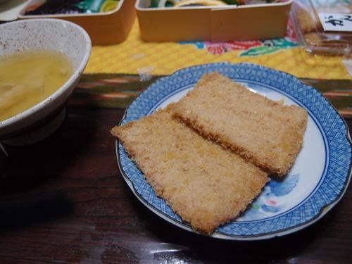 gansuhiroshima003