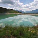 2015_Tirol_120