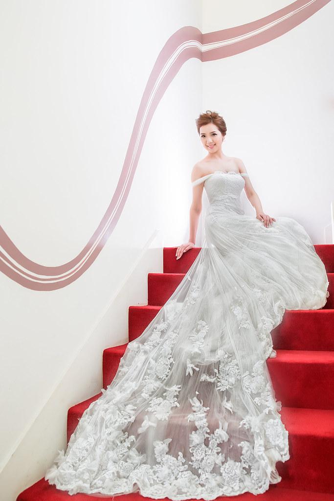 維多利亞婚攝  類婚紗