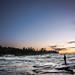 The fisherman by MaxGag