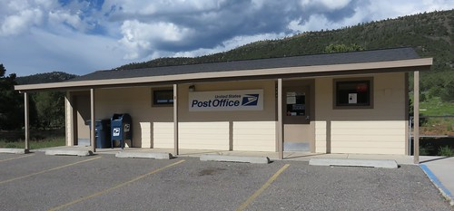 newmexico nm postoffices vallecitos carsonnationalforest nationalforests rioarribacounty