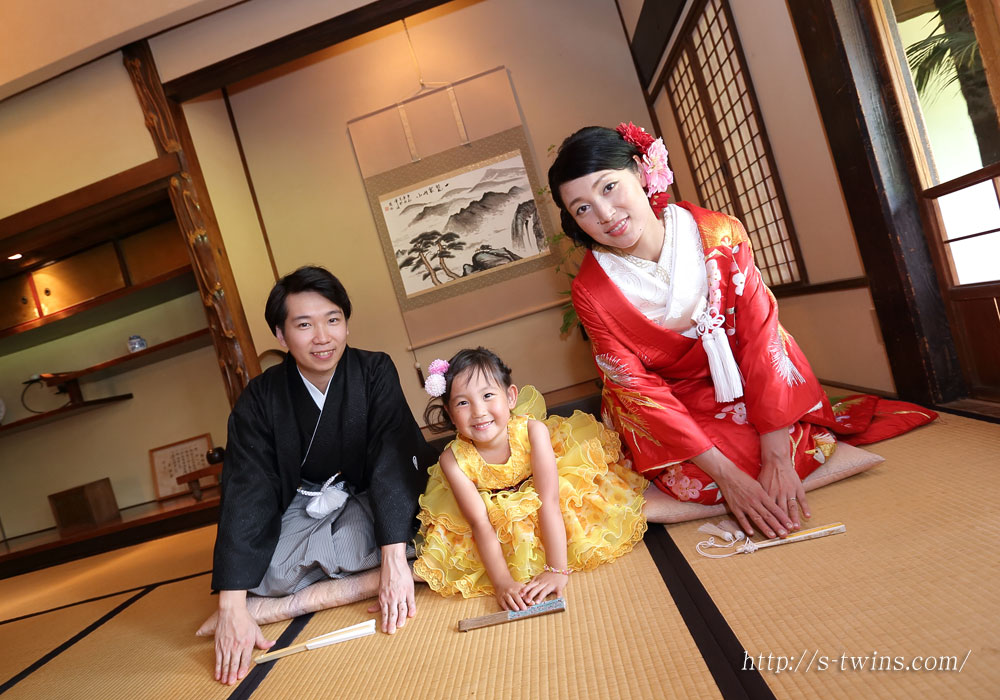 14jul4wedding_igarashitei_yui1_13