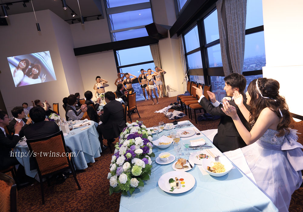 14jul4wedding_igarashitei_yui2_15