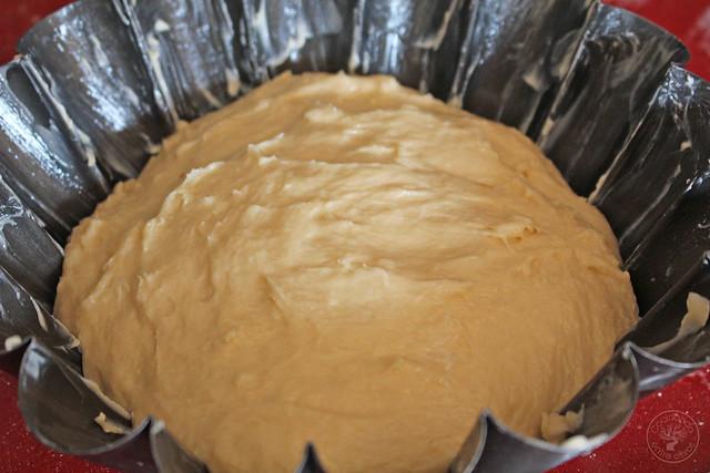 Pan Brioche francés www.cocinandoentreolivos.com (17)
