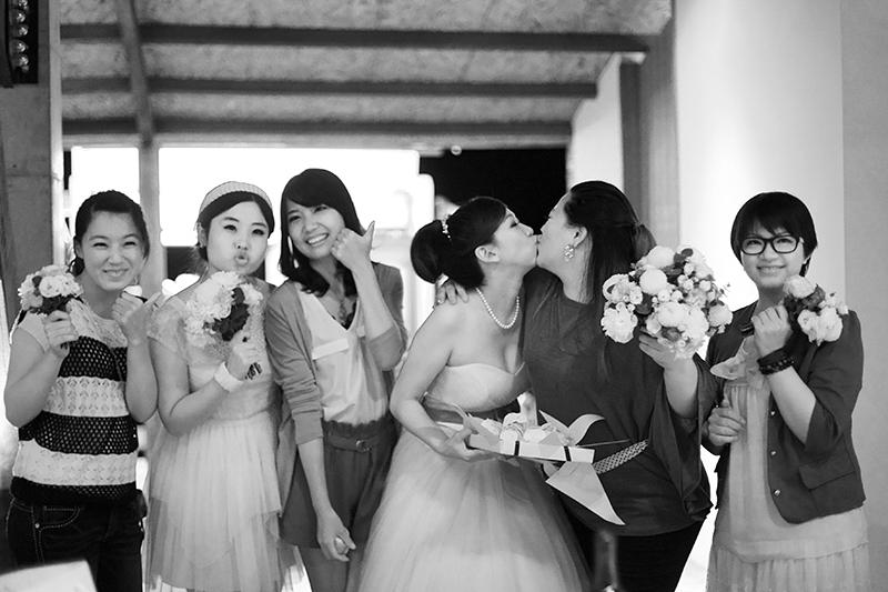 顏氏牧場,後院婚禮,極光婚紗,意大利婚紗,京都婚紗,海外婚禮,草地婚禮,戶外婚禮,婚攝CASA_0093
