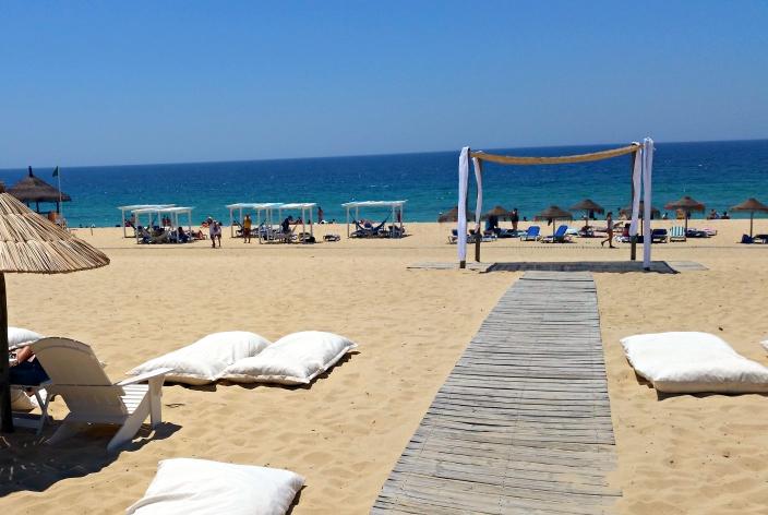 Go Travel_ Praia da Comporta (8)