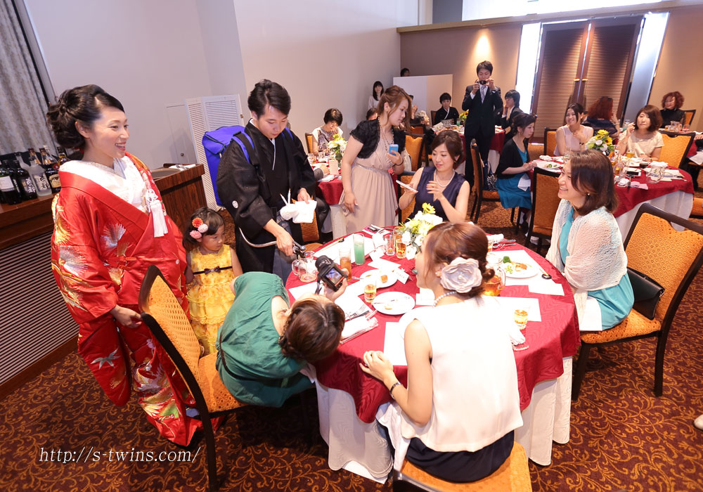 14jul4wedding_igarashitei_yui1_14