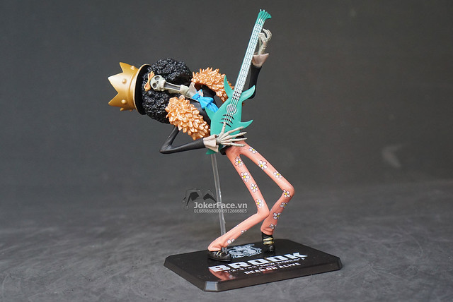 HN - Joker Face Shop - Figure Onepiece - Mô hình Onepiece !!!!!!!!!!!!!!!!!!!! Part 3 - 39