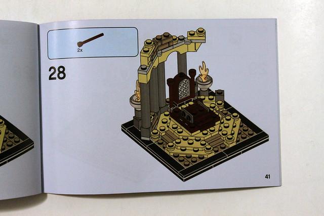Οδηγίες για το LEGO Marvel Super Heroes SDCC 2015  Throne of Ultron 19672323362_2597fa02bd_z