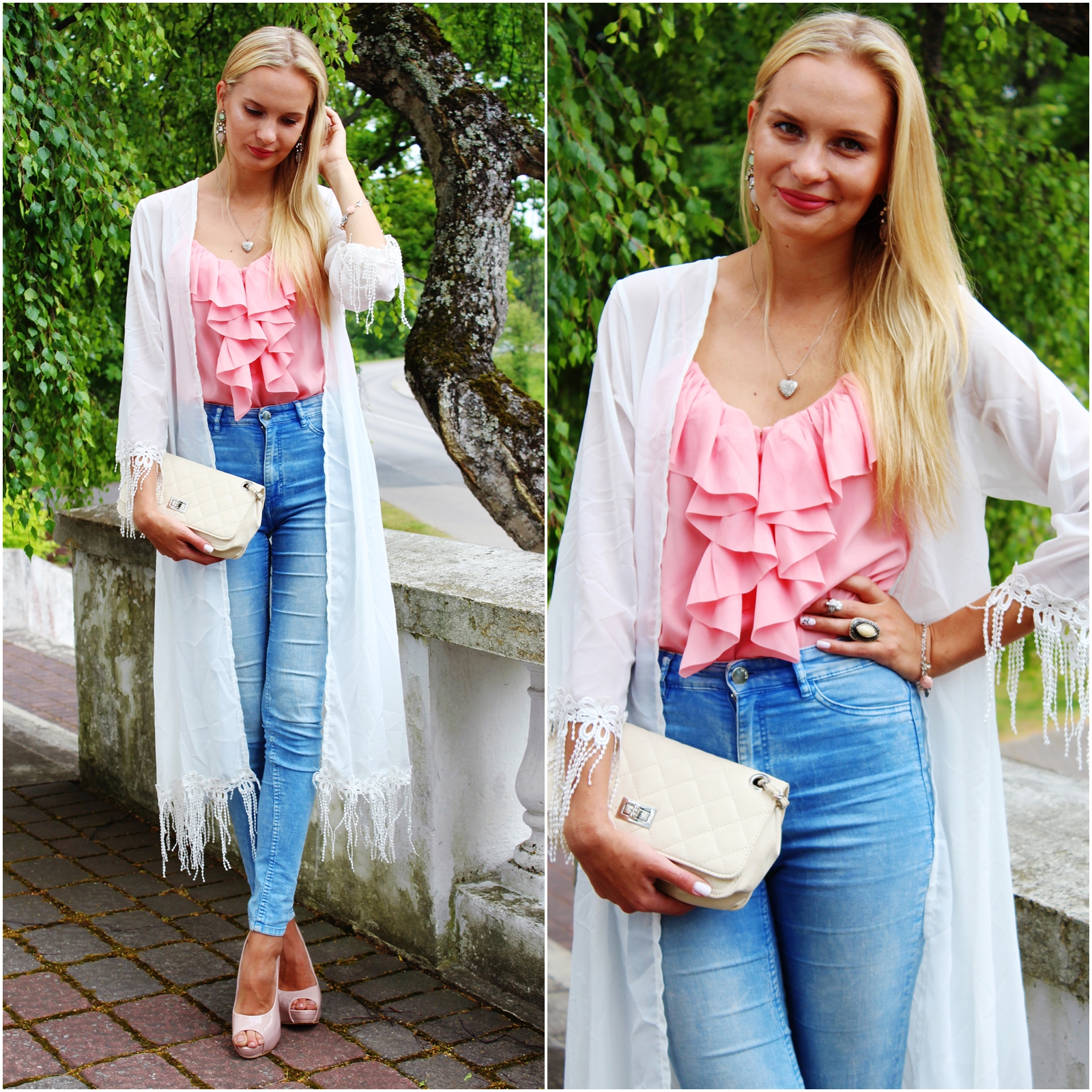 call-me-maddie-fashion-blog