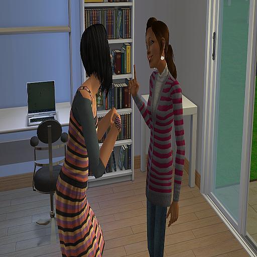 Sims2EP9 2015-07-04 10-34-54-18