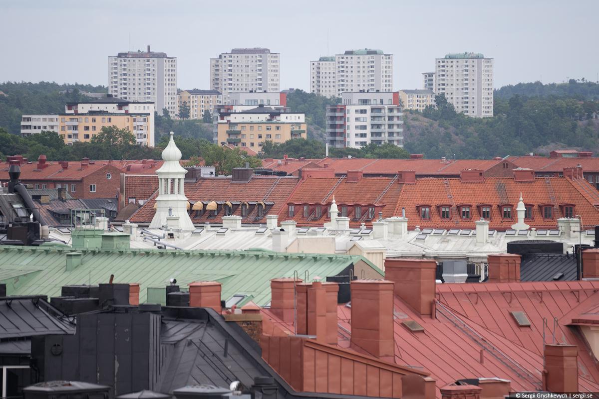 Stockholm_Eleonora_Kyrka_utsikt-13