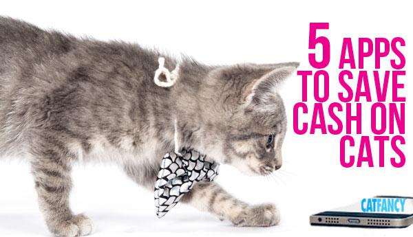 cat-apps-save-cash