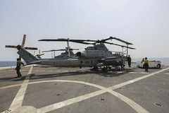 USS Anchorage (LPD 23)_150716-M-TJ275-041