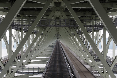 Akashi Kaikyō Bridge_01