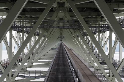 Akashi Kaikyō Bridge_01