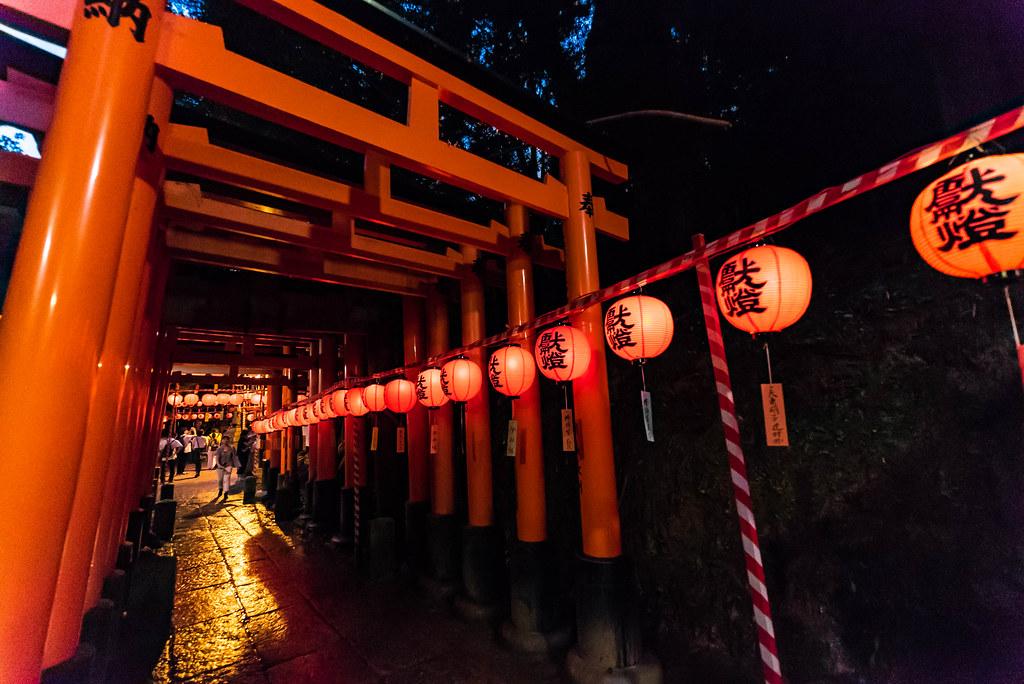 Kyoto Travel③