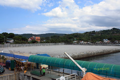 Calapan Port: Now