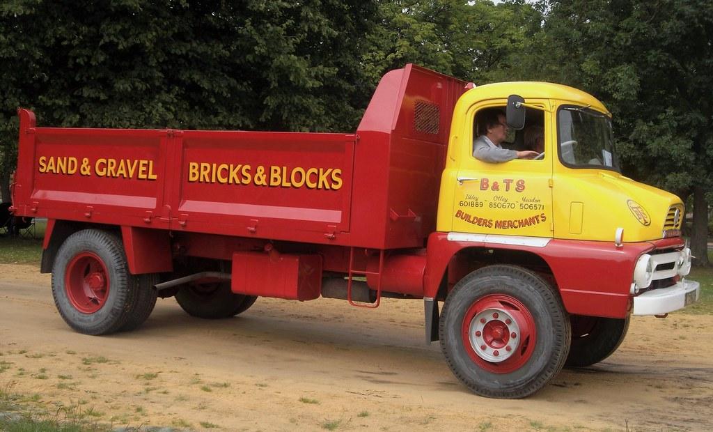 Perfect Truck Trader App Motif - Classic Cars Ideas - boiq.info