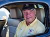 US Air Force Veteran Pilot And Vietnam Veteran, Dave