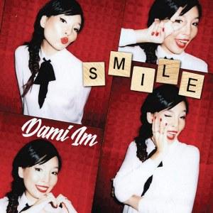 Dami Im – Smile
