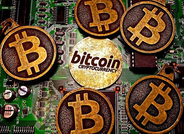 Bitcoin IMG_5303