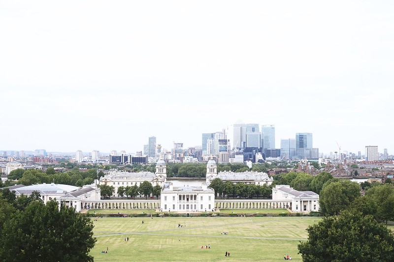 greenwich observatory , greenwich ,london