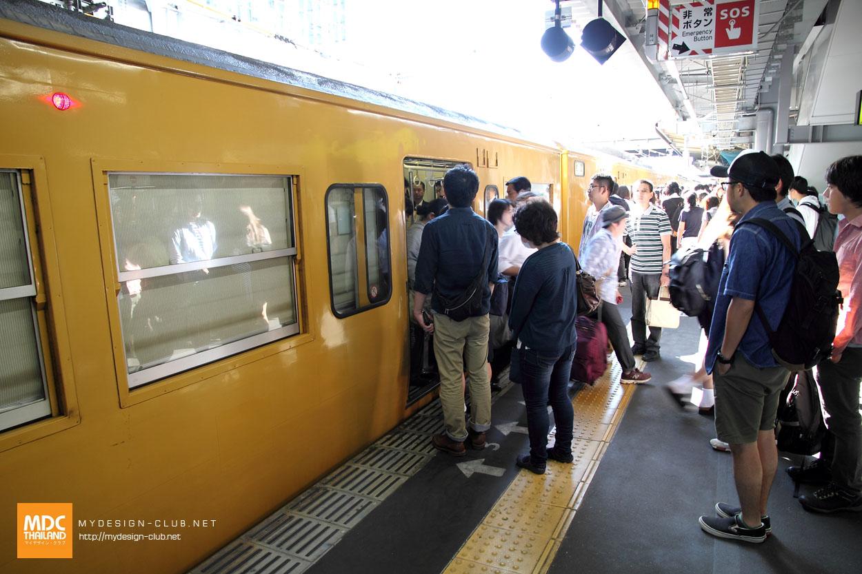 MDC-Japan2015-365
