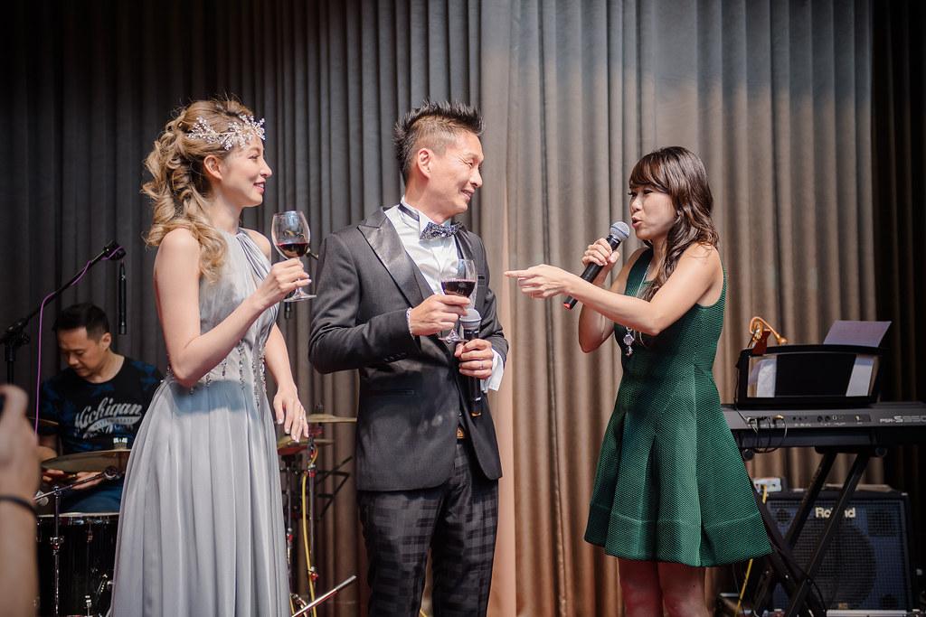 台中婚攝,找婚攝,婚攝ED,婚攝推薦,婚禮紀錄,婚禮記錄,婚攝,婚禮攝影師,新人推薦,李詠標,台南担仔麵婚宴會館,檸檬糖