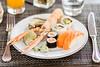 chantilly-sushi-hotel-diolez