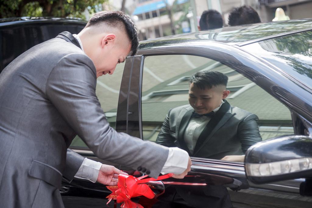 040台北國賓婚禮紀錄