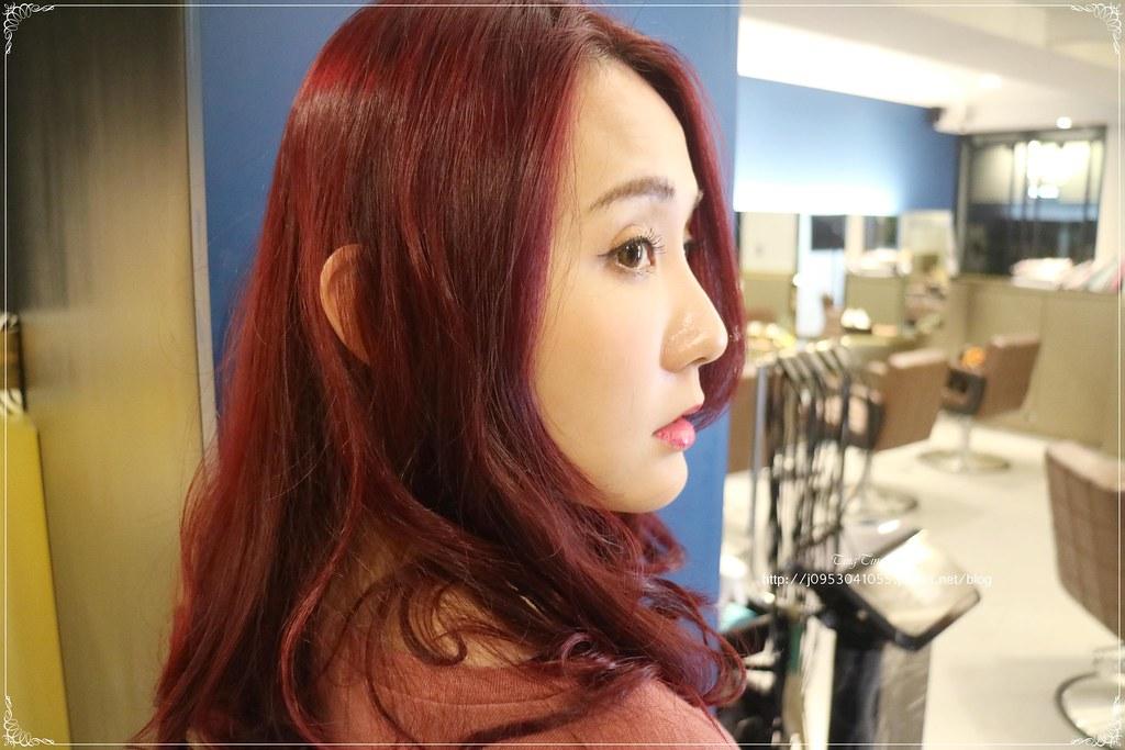 PRIM4 HairStyling EDWARD (12)