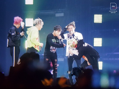 BIGBANG10 Final in Seoul 2017-01-07 (79)