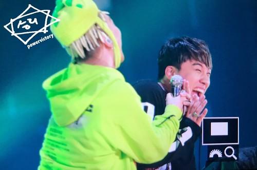 BIGBANG10 Final in Seoul 2017-01-07 (102)