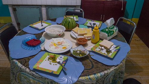 catmon cebu filipino philippines breakfast filipinobreakfast