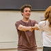 The Winters Tale Rehearsals-5236__crop